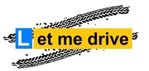 Let Me Drive Utrecht